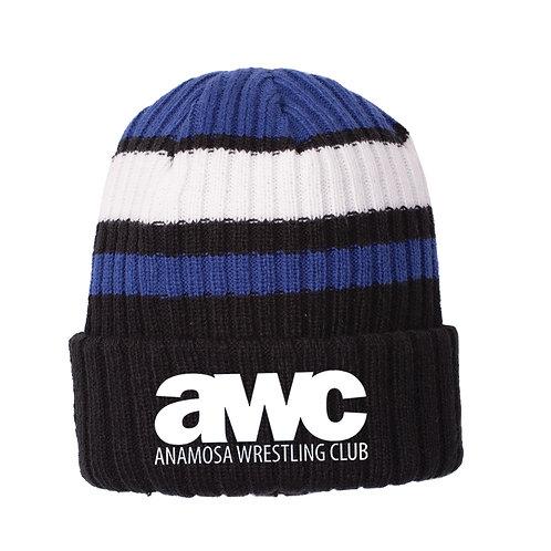 AWC Beanie
