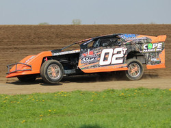 02T Tanner Allen 2012