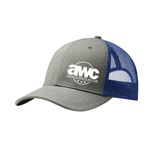 AWC Adjustable Hat