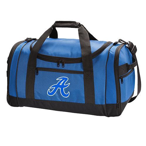 Raiders Duffel Bag