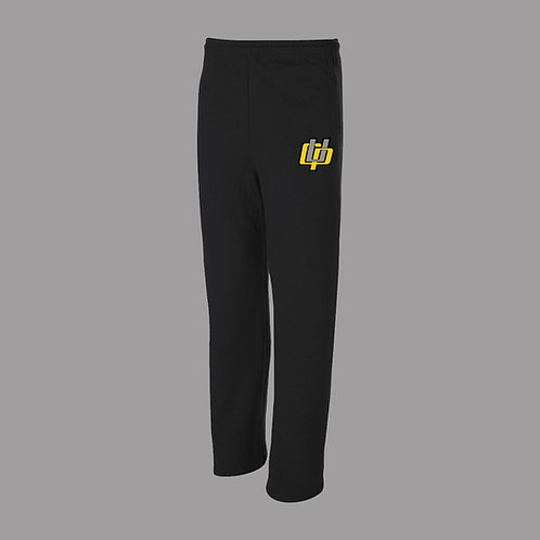 CPU Volleyball Jerzees Sweatpants