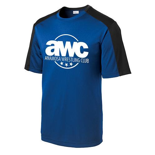 AWC Competitor Tee