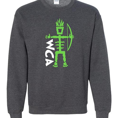 WCA Sweatshirt