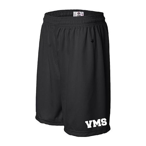 VMS Shorts