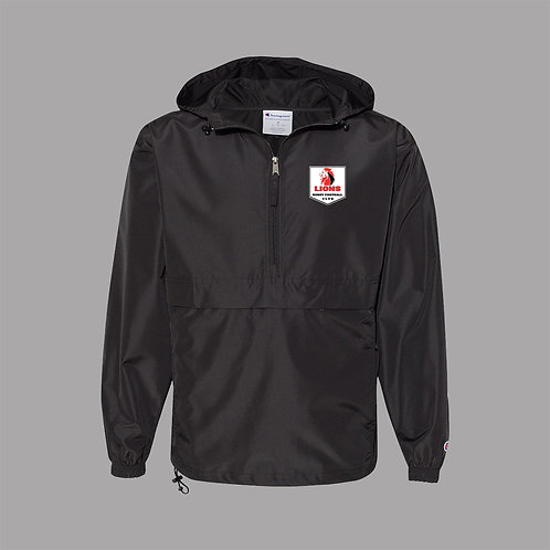 Lions Rugby Champion Pullover