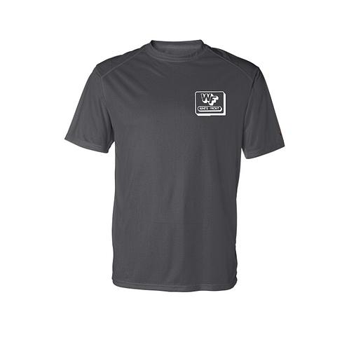 WF Badger Performance T-Shirt