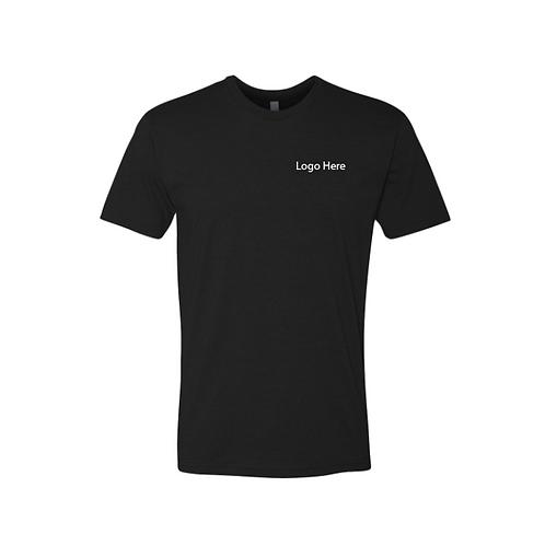 MercyBP Next Level T-Shirt