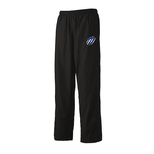 Martelle Tigers Wind Pants