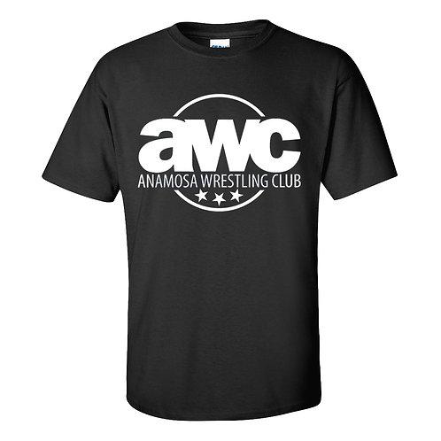 AWC T-Shirt