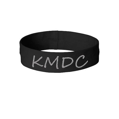 KM Dance Headband