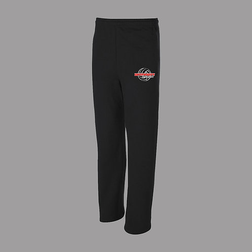 Intensity Volleyball Jerzees Sweatpants