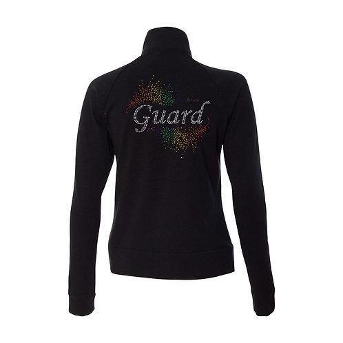 Anamosa Color Guard Jacket