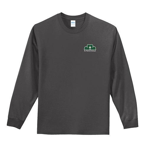 St. Patrick P&C Lg Slv T-Shirt
