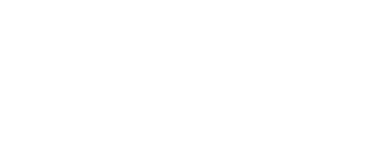 Mercy-IntensiveCareUnit.png