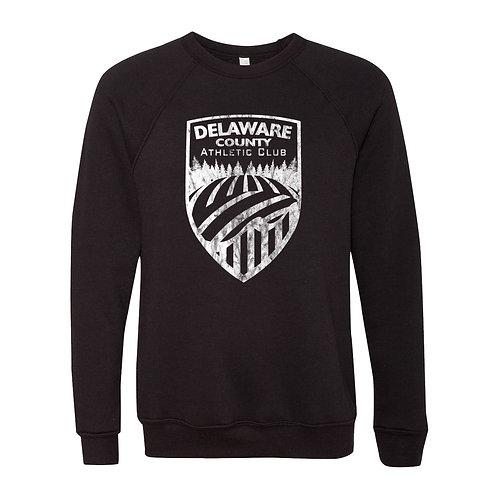 DCAC Bella Crew Sweatshirt