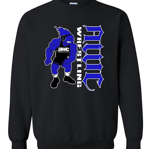 AWC Crew Neck Sweatshirt