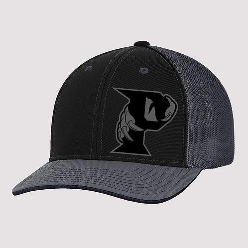 Predators Hat 2