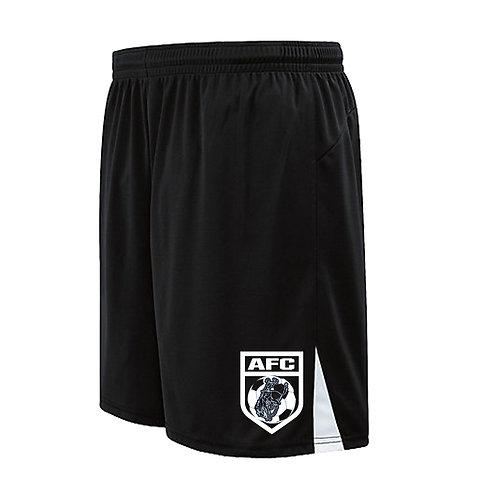 Anamosa Soccer Shorts