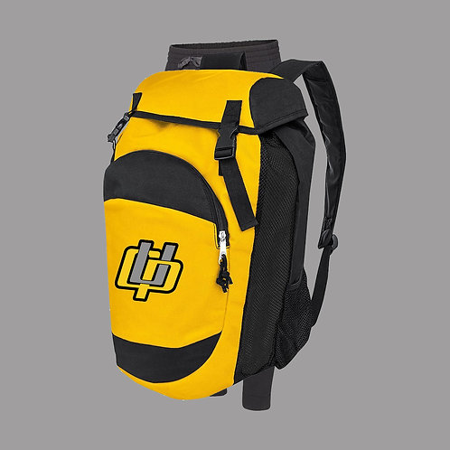 CPU Volleyball Gear Bag