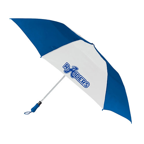 "Raider 55"" Vented Auto Open Umbrella"