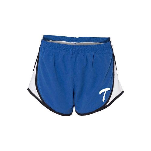 Martelle Velocity Shorts