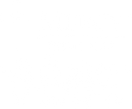 Mercy-PediatricClinicLOGO_white-2.png