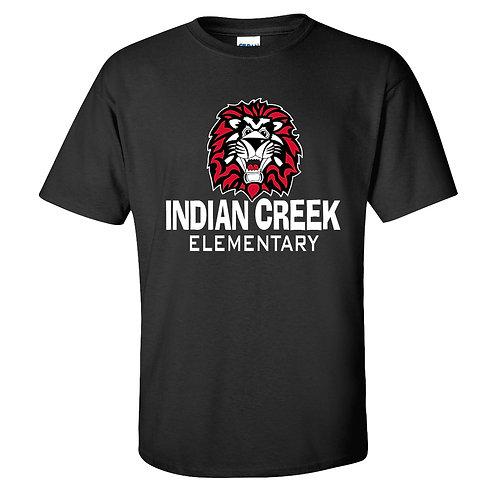 Indian Creek Gildan T-Shirt 1