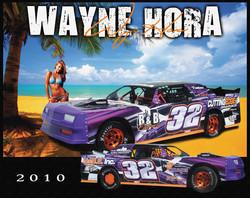 32J Poster 2010