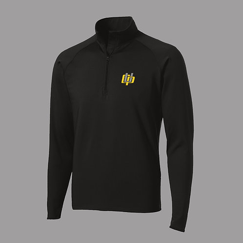 CPU Volleyball Pullover