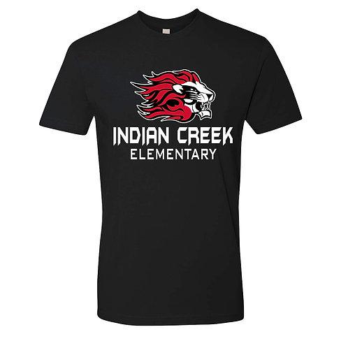 Indian Creek Next Level T-Shirt 2