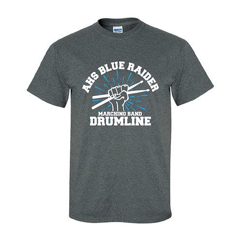 Anamosa Drumline T-Shirt