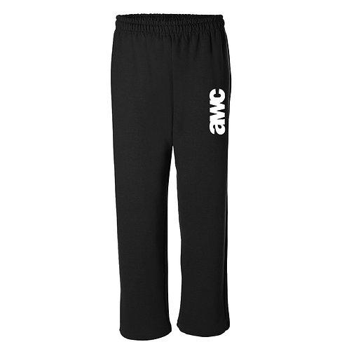 AWC Sweatpants