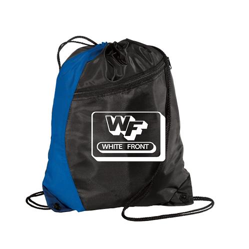 WF Cinch Bag