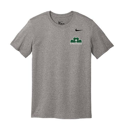 St. Patrick Nike Legend T-Shirt