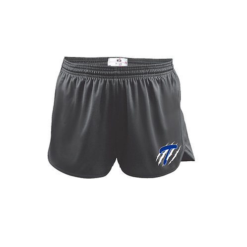 Martelle Tigers Ladies Track Shorts