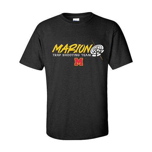 Marion Trap Shooting T-Shirt