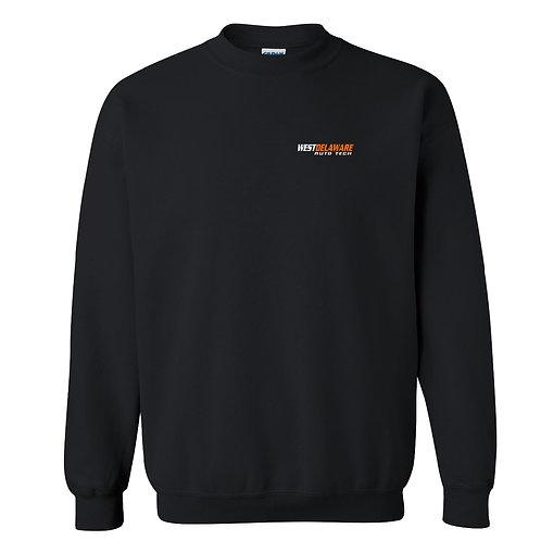 WD Autos Crew Sweatshirt