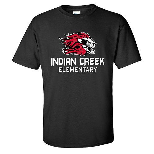 Indian Creek Gildan T-Shirt 2