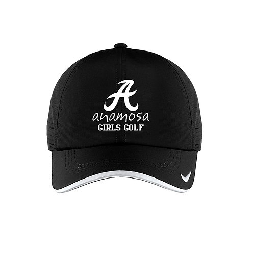 Anamosa Golf Nike Hat