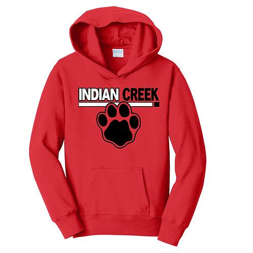 Indian Creek Hoodie