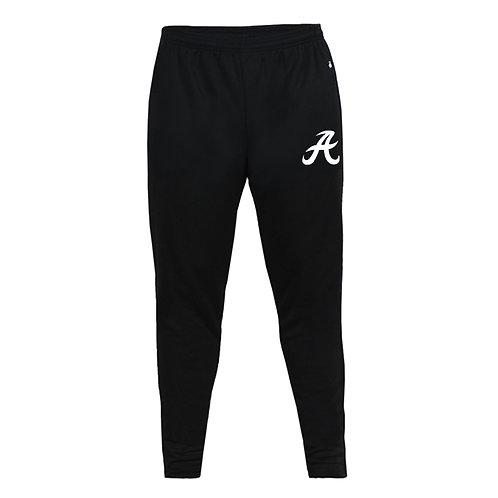 Raiders Trainer Pants
