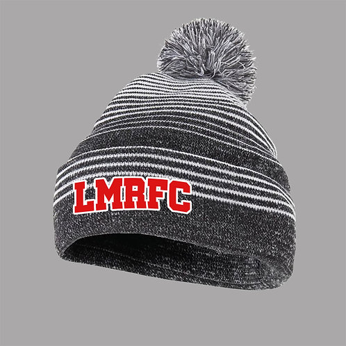 Lions Rugby Constant Beanie