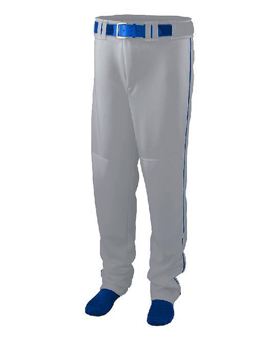 AB Player Pants