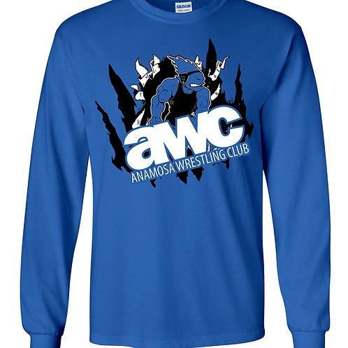 AWC Lg Slv T-Shirt