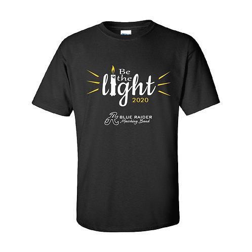 Anamosa Marching Band Show T-Shirt