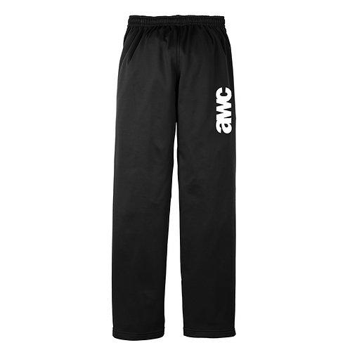 AWC Performance Pants