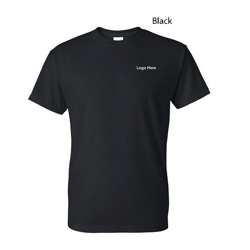 MercyBP DryBlend T-Shirt