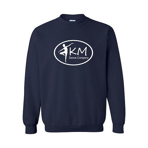 KM Dance Crew SWS