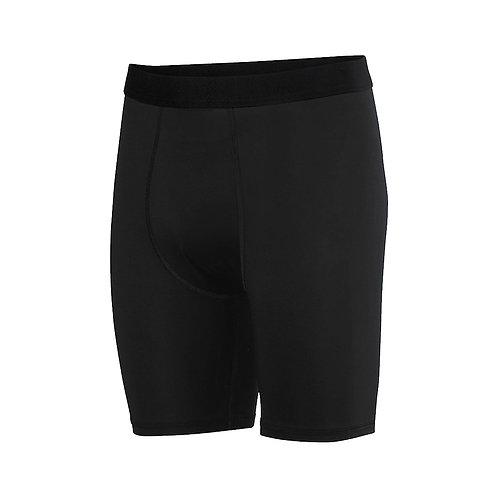 CRTC Hyperform Shorts