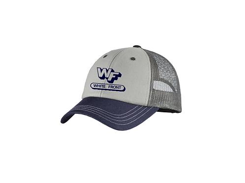 WF Cap